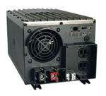 TRIPPLITE INVERTER 2000WATT 12VDC IN, 120VAC OUT PV2000FC   2X 15AMP OUTLETS *SPECIAL ORDER*
