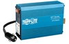 TRIPPLITE ULTRA-COMPACT CAR INVERTER 375WATT PVINT375       WITH 1 UNIVERSAL 230V 50HZ OUTLET *SPECIAL ORDER*