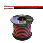 CIRCUIT TEST LOW VOLTAGE DC POWER CABLE 18AWG 25FT PW18-25