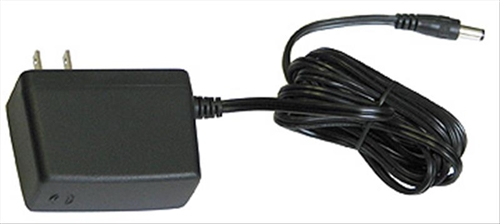 Circuit Test Wall Adapter 12vdc 6a Ctr Rpr 12600 P5