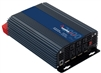 SAMLEX SAM-2000-12 MODIFIED SINE WAVE INVERTER 2000W 12VDC  *SPECIAL ORDER*