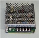 MEANWELL DC-DC CONVERTER 12-24VDC 25W  SD-25A-24