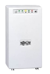 TRIPPLITE MEDICAL-GRADE LINE-INTERACTIVE UPS SMART1200XLHG  TOWER, 4-OUTLETS, FULL ISOLATION, XP RUNTIME *SPECIAL ORDER*