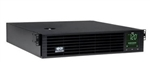 TRIPPLITE LINE-INTERACTIVE SINE WAVE 2U UPS SMART3000RMXLN  RACK/TOWER, 120V 3KVA 2.88KW, EXT RUN W/LCD *SPECIAL ORDER*