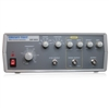 CIRCUIT TEST SWF-8020 FUNCTION GENERATOR 3MHZ               *SPECIAL ORDER*