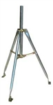 DELHI 5FT TRIPOD TRM5                                       990385 PITCH PAD KIT RECOMMENDED TO PREVENT ROOF LEAKS