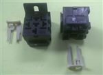 P&B SOCKET ASSEMBLY FOR VF4 VCF4-1002