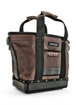 "VETO PRO PAC LARGE CARGO TOTE VPP-CT-LC                     W:9.5"" H:14.5"" L:13.5"" *SPECIAL ORDER*"