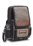"VETO PRO PAC VPP-MB3 LARGE SIZED ZIPPERED DIAGNOSTIC BAG    H:14"" W:11"" D:5"" *SPECIAL ORDER*"