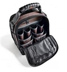 "VETO PRO PAC 8""X10""X12.5"" MODEL MC TOOL BAG VPP-MC"