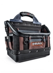 "VETO PRO PAC LARGE OPEN TOP TOOL BAG VPP-OT-LC              W:9.5"" L:13.5"" H:12"" *SPECIAL ORDER*"
