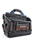 "VETO PRO PAC EXTRA LARGE OPEN TOP TOOL BAG VPP-OT-XL        W:9.5"" L:16.5"" H:17"" *SPECIAL ORDER*"