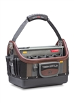 VETO PRO PAC VPP-TECH-OT-LC LARGE OPEN TOP TECHNICIAN TOOL  BAG *SPECIAL ORDER*