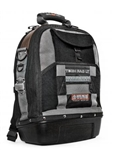 VETO PRO PAC |  TOOL BACKPACK | TECH PAC LT