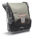 "VETO PRO PAC EXTRA LARGE TOOL POUCH VPP-TP-XL               W:6.5"" L:10"" H:13"" *SPECIAL ORDER*"