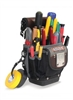 "VETO PRO PAC TOOL POUCH VPP-TP3B                            W:4.5"" L:7"" H:11"" *SPECIAL ORDER*"