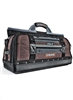 "VETO PRO PAC EXTRA LARGE TOOL BAG VPP-XXL-F                 W:9.5"" L:25.5"" H:17"" *SPECIAL ORDER*"